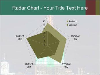 0000071144 PowerPoint Template - Slide 51