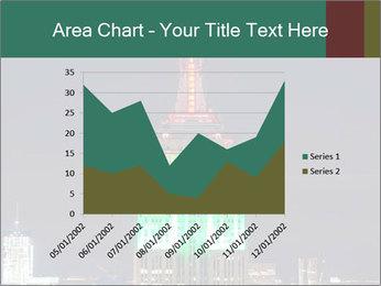 0000071144 PowerPoint Template - Slide 53