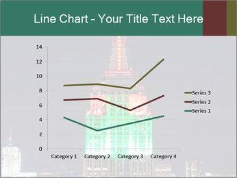 0000071144 PowerPoint Template - Slide 54