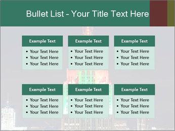 0000071144 PowerPoint Template - Slide 56