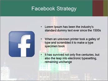0000071144 PowerPoint Template - Slide 6