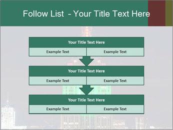0000071144 PowerPoint Template - Slide 60