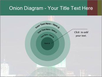 0000071144 PowerPoint Template - Slide 61