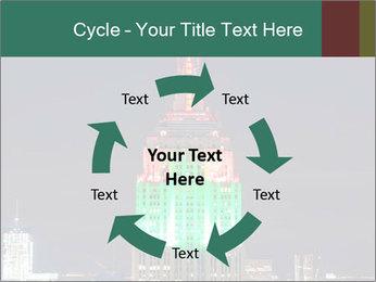 0000071144 PowerPoint Template - Slide 62