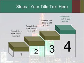 0000071144 PowerPoint Template - Slide 64