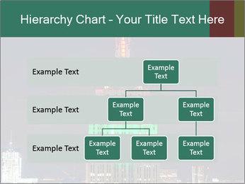 0000071144 PowerPoint Template - Slide 67