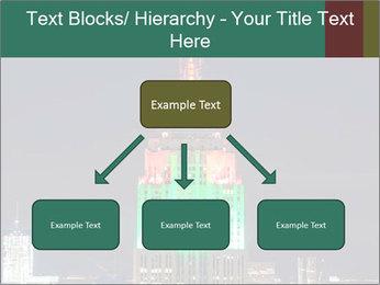 0000071144 PowerPoint Template - Slide 69