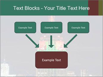 0000071144 PowerPoint Template - Slide 70