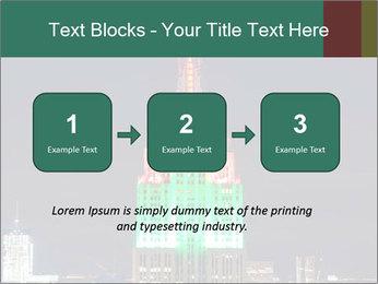 0000071144 PowerPoint Template - Slide 71