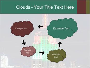 0000071144 PowerPoint Template - Slide 72