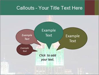 0000071144 PowerPoint Template - Slide 73