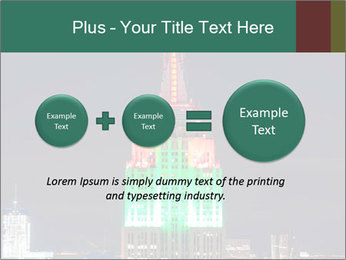 0000071144 PowerPoint Templates - Slide 75