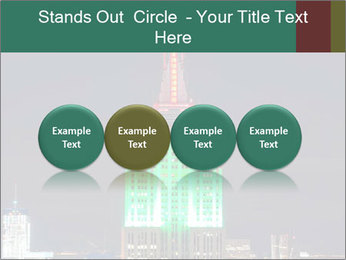 0000071144 PowerPoint Templates - Slide 76