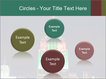0000071144 PowerPoint Templates - Slide 77