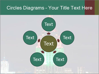 0000071144 PowerPoint Templates - Slide 78