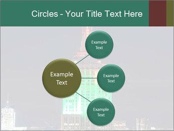 0000071144 PowerPoint Template - Slide 79