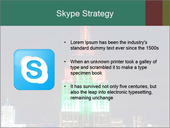 0000071144 PowerPoint Templates - Slide 8