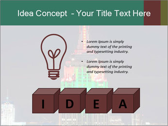 0000071144 PowerPoint Templates - Slide 80