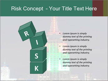 0000071144 PowerPoint Templates - Slide 81