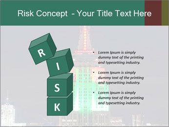 0000071144 PowerPoint Template - Slide 81
