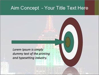 0000071144 PowerPoint Template - Slide 83