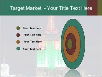 0000071144 PowerPoint Template - Slide 84