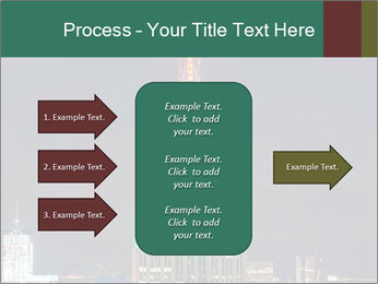0000071144 PowerPoint Template - Slide 85