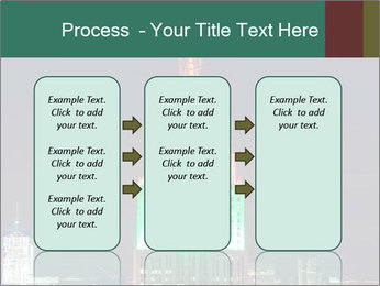 0000071144 PowerPoint Templates - Slide 86