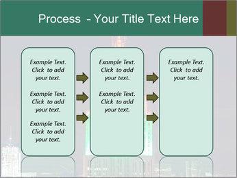 0000071144 PowerPoint Template - Slide 86