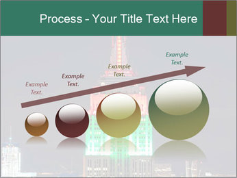 0000071144 PowerPoint Templates - Slide 87
