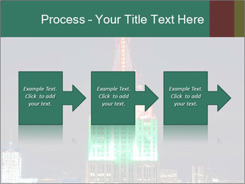 0000071144 PowerPoint Templates - Slide 88