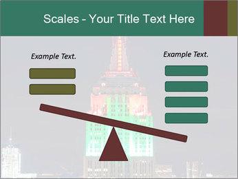 0000071144 PowerPoint Template - Slide 89