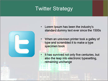 0000071144 PowerPoint Template - Slide 9