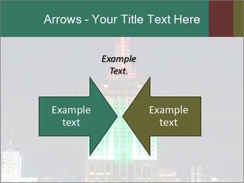 0000071144 PowerPoint Template - Slide 90
