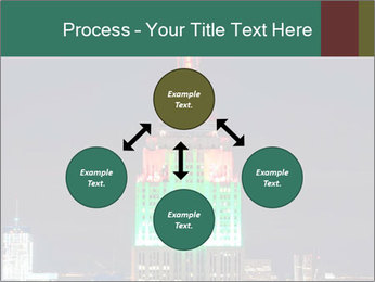 0000071144 PowerPoint Templates - Slide 91