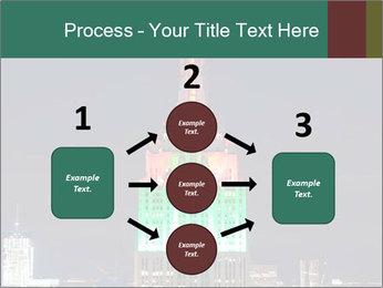 0000071144 PowerPoint Template - Slide 92