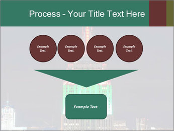 0000071144 PowerPoint Templates - Slide 93