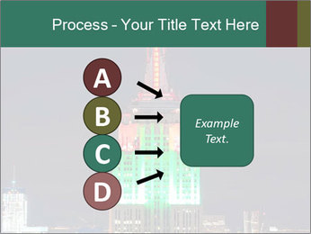 0000071144 PowerPoint Templates - Slide 94