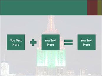 0000071144 PowerPoint Template - Slide 95