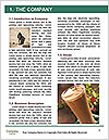 0000071144 Word Templates - Page 3