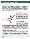 0000071144 Word Templates - Page 8