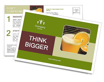 0000071145 Postcard Template