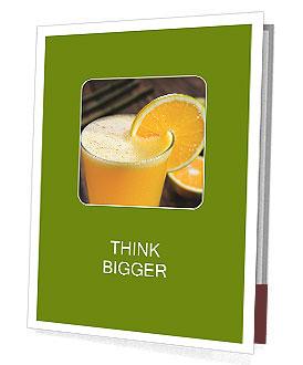 0000071145 Presentation Folder