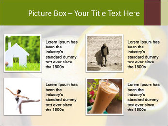 0000071145 PowerPoint Template - Slide 14