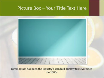 0000071145 PowerPoint Template - Slide 15