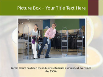0000071145 PowerPoint Template - Slide 16