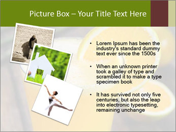 0000071145 PowerPoint Template - Slide 17