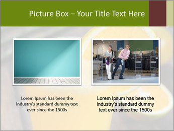 0000071145 PowerPoint Template - Slide 18