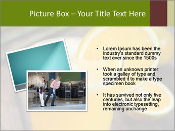 0000071145 PowerPoint Template - Slide 20
