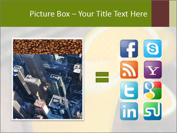 0000071145 PowerPoint Template - Slide 21